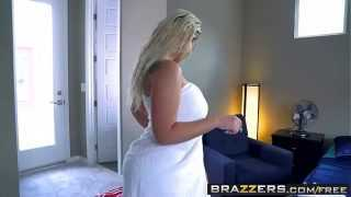 Brazzers – Big Butts Like It Big – Assh Lee and Danny D – Follow That Ass